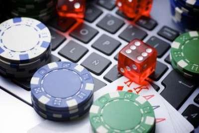 Игра в казино на реальные деньги