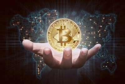 Технологические гиганты выбирают надежные обменники криптовалют